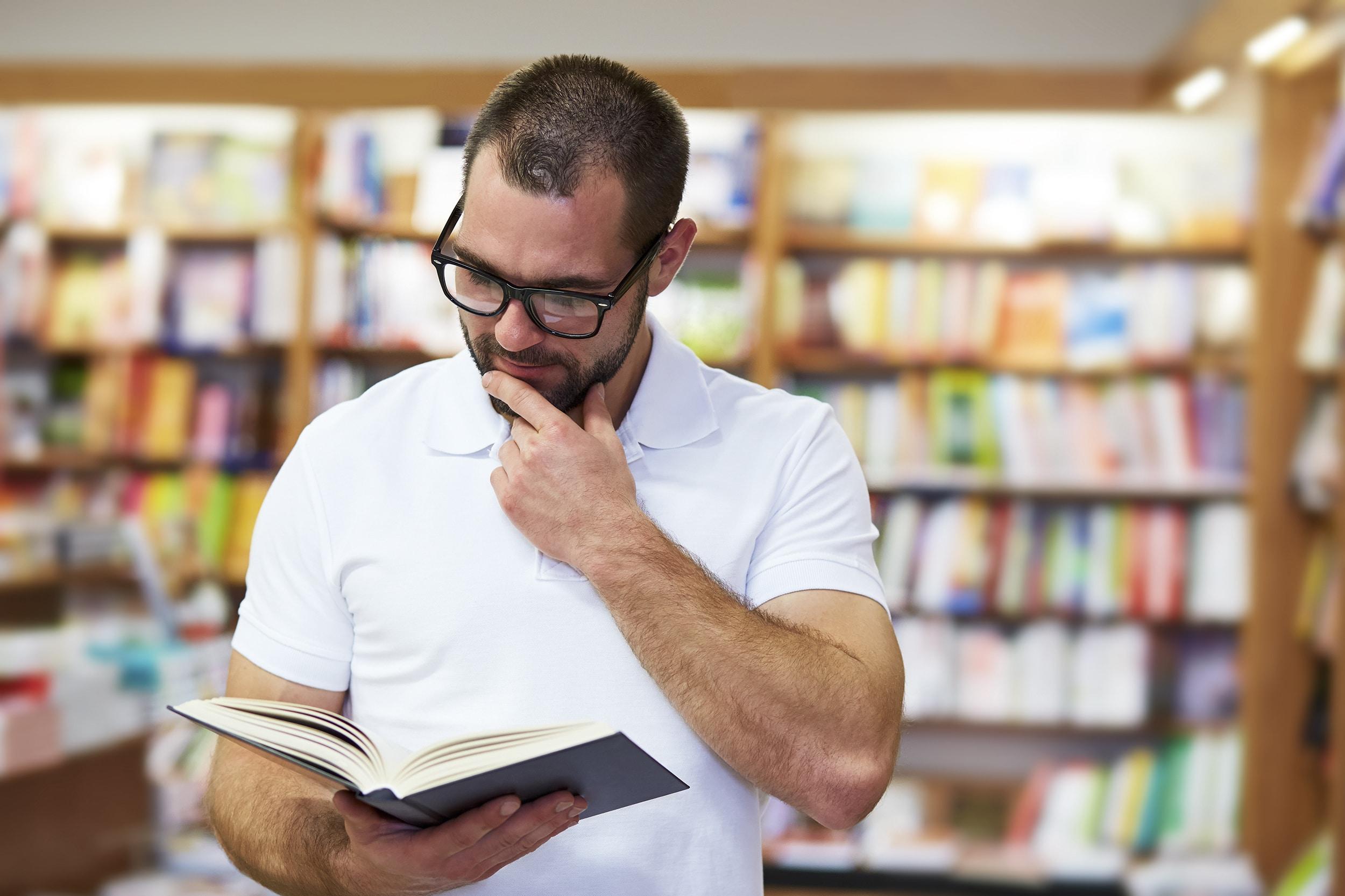 Boeken over bloggen