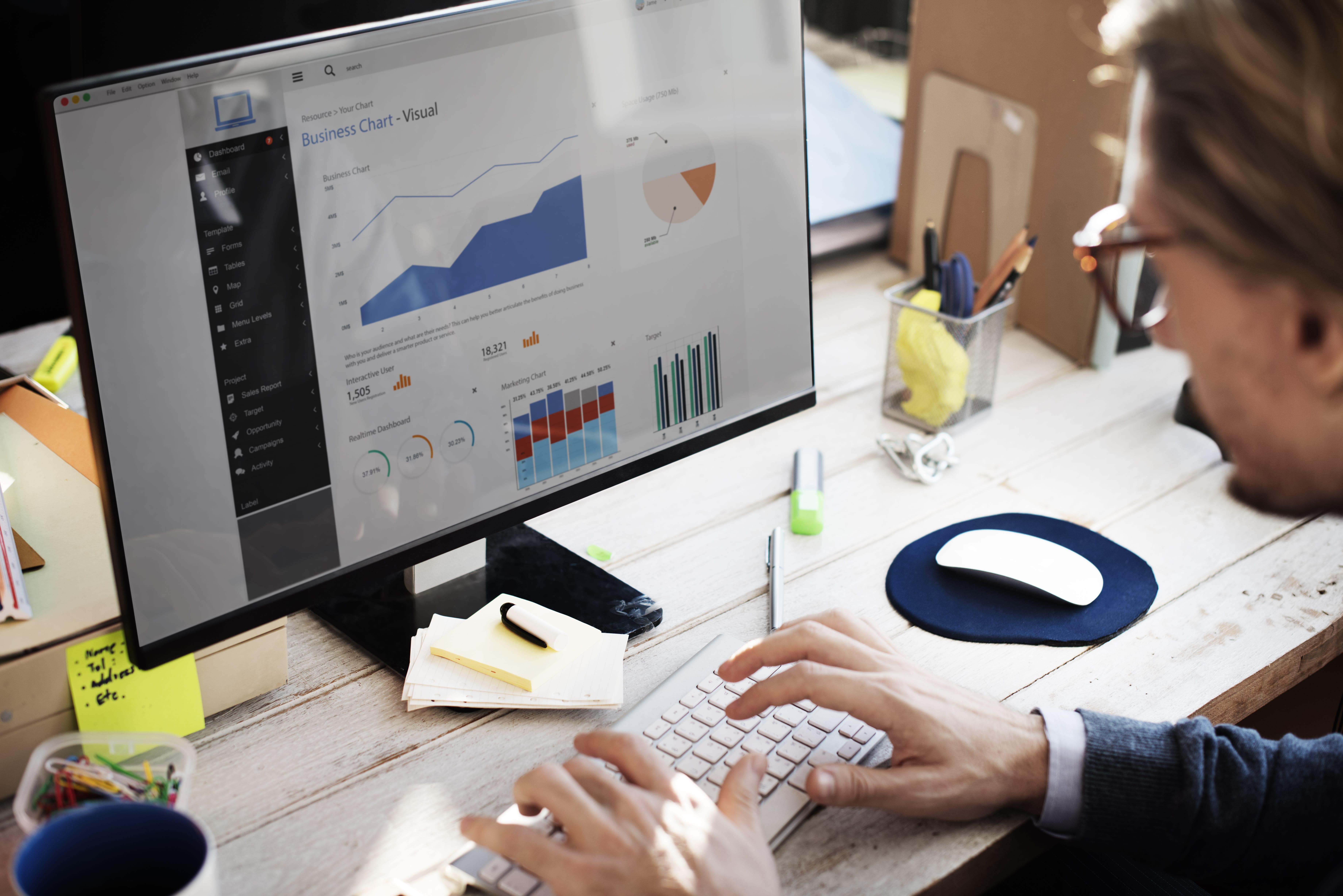 email open rates verhogen