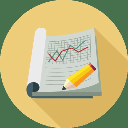 003-analytics