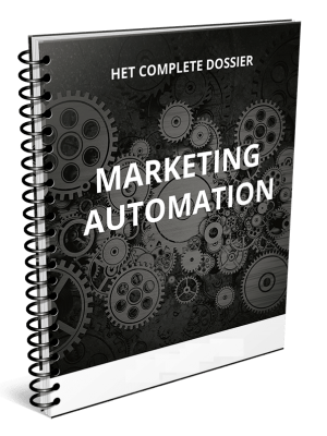 LM-Marketing-Automation-Cover-small-1